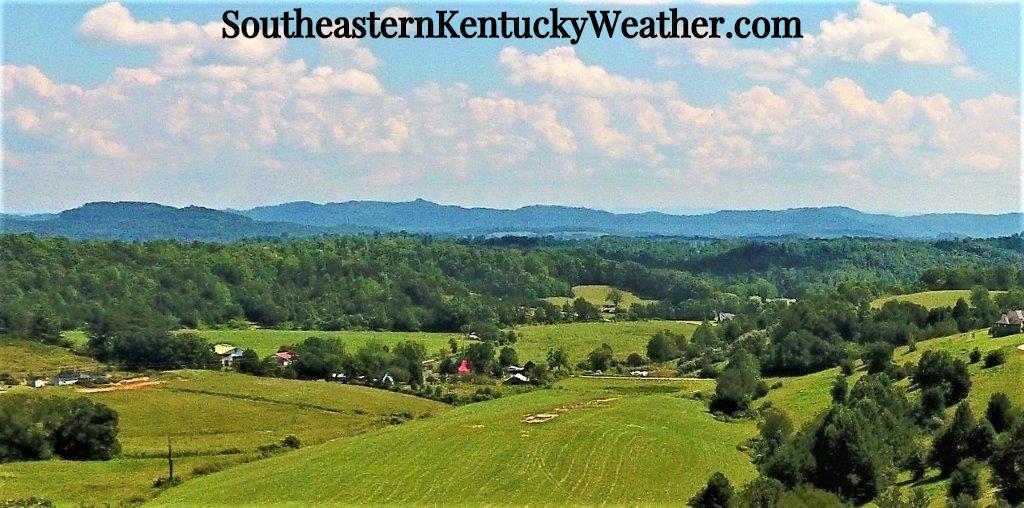 Southeastern Kentucky southeasternkentuckyweather.com